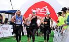 Blisko 1000 uczestników Triathlonu Gdańsk