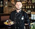 Nowe lokale: kuchnia grecka, hiszpańska i nie tylko