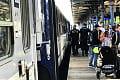 Fałszywy alarm bombowy w Sopocie sparaliżował ruch pociągów