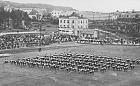 85 lat temu narodowcy doprowadzili do tragedii w Gdyni