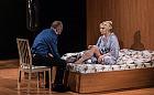 "Co pamiętasz, Mary Page? O ""Mary Page Marlowe"" Teatru Wybrzeże"