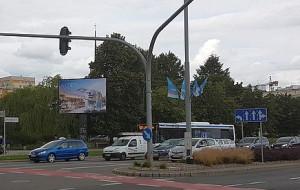 Szansa na nowe budynki w centrum Gdyni