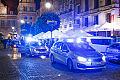 Policja znalazła ciało pracownicy klubu Obsession