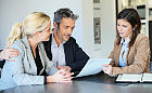 Nowe przepisy o kredytach hipotecznych