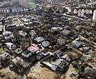 """Mieszkańcy """"Pekinu"""" zaatakowali zarządcę terenu"""