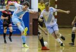 Dużo zmian w gdańskim futsalu