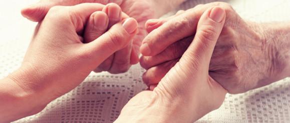 Zasiłek opiekuńczy za opiekę nad bliską osobą