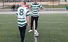 Zagraj w piłkarskiej lidze szóstek
