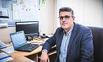 Jakub Kraszewski: Chcemy być numerem jeden w Polsce i Europie. Nowy dyrektor UCK o wyzwaniach