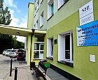 Śmiertelne zakażenie 5-latki w Gdyni