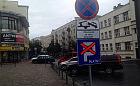 Gdynia: remont skrzyżowania przy dworcu i pierwsze zmiany