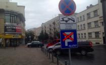 Gdynia: remont skrzyżowania przy dworcu i...