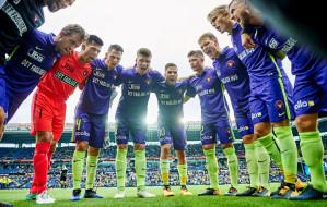 Sprzedaż biletów na mecz z FC Midtjylland