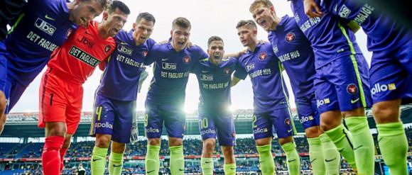 Dominik Hofbauer wrócił do Austrii