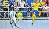 Tadeusz Socha: Nie zawsze gra przyjemna dla oka
