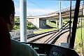Regulacja torów może wstrzymać ruch tramwajów