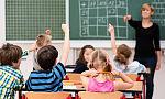 Kiedy do szkoły? Wakacje będą dłuższe, a od września sporo zmian