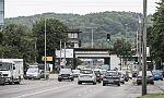Zmiany w układzie drogowym na Przymorzu