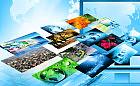 Orange Polska kupuje Multimedia Polska Energia