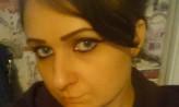 Zaginęła matka dwójki dzieci. Ślady prowadzą na Dolne Miasto