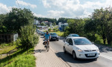 Zamknięta Sopocka i inne sobotnie zmiany ruchu w Gdyni