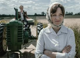 Znamy filmy, które powalczą o Złote Lwy w Gdyni