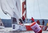 Gdańsk pożegnał morskie mistrzostwa Europy