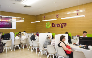 Energa zapowiada koniec problemów z fakturami