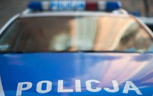 Fałszywy policjant zatrzymał do kontroli naszego czytelnika