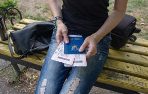Ukraińcy coraz drożsi, ale nadal atrakcyjni