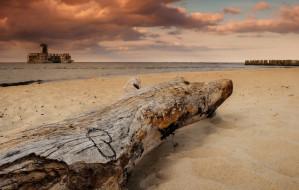Gdynia chce zmienić Babie Doły w atrakcyjne kąpielisko