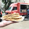 Trójmiejskie food trucki, jakich nie znacie