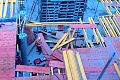 Śmiertelny wypadek na budowie w Gdyni