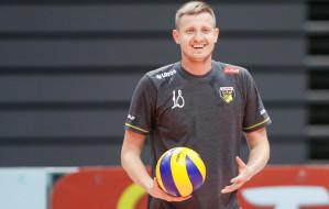 Michał Kozłowski: Dłużej zostać w Gdańsku