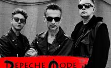 Fani Depeche Mode czują się oszukani przez Live Nation