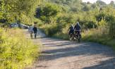 Na gdańskie Południe będzie łatwiej dojechać rowerem