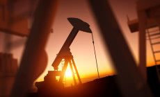 Lotos sprowadzi ropę ze Stanów Zjednoczonych