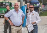 Tadeusz Zdunek: Dostali przelewy, nie ma wymówek
