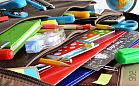 Samorząd pomoże z wyprawką szkolną? Zobacz, dla kogo dofinansowanie i gdzie się zgłosić