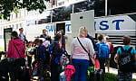 Dzieci z rodzin poszkodowanych po nawałnicy odpoczną w uczelniach w Trójmieście