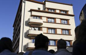 Święto architektury od czwartku w Gdyni