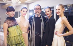 Zień, Starost i inni pokażą swoje kolekcje w Sopocie