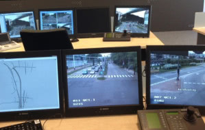 Urzędnicy: Tristar przyspieszył ruch w Trójmieście