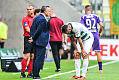Jastrzębowski: Za dużo mówi się o trenerze