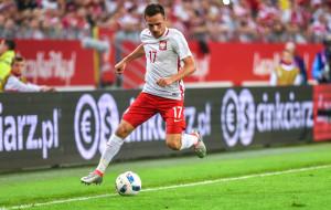 Peszko powołany do reprezentacji Polski