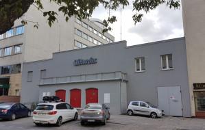 Gdynia: budynek dawnego kina Atlantic zmienia właściciela