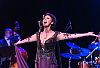 Krystyna Durys śpiewała dla Elli Fitzgerald