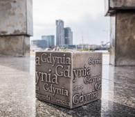 Czas poznać laureatów Nagrody Literackiej Gdynia