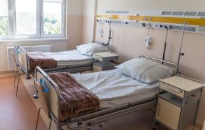 Szpital na Zaspie z oddziałem chirurgii po nowemu. Zmiany za ponad 2,5 mln zł