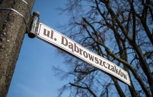 Gdańsk nie 'zdekomunizuje' ulic. Zgoda na nowe muzeum
